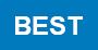 best item badge