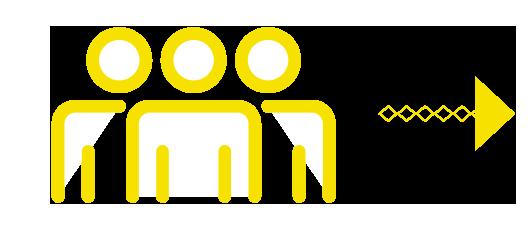 2017년 조합원 수