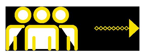 2019년 조합원 수
