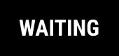 wait item badge
