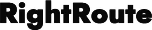 ▲사진=라잇루트 로고
