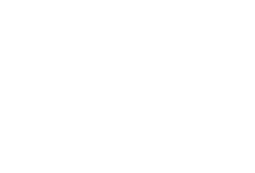 플라워푸드|제주한림칼국수
