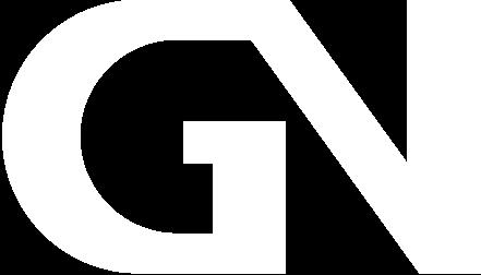 지앤그룹 GN그룹 제너럴네트 지앤코스 GNGROUP