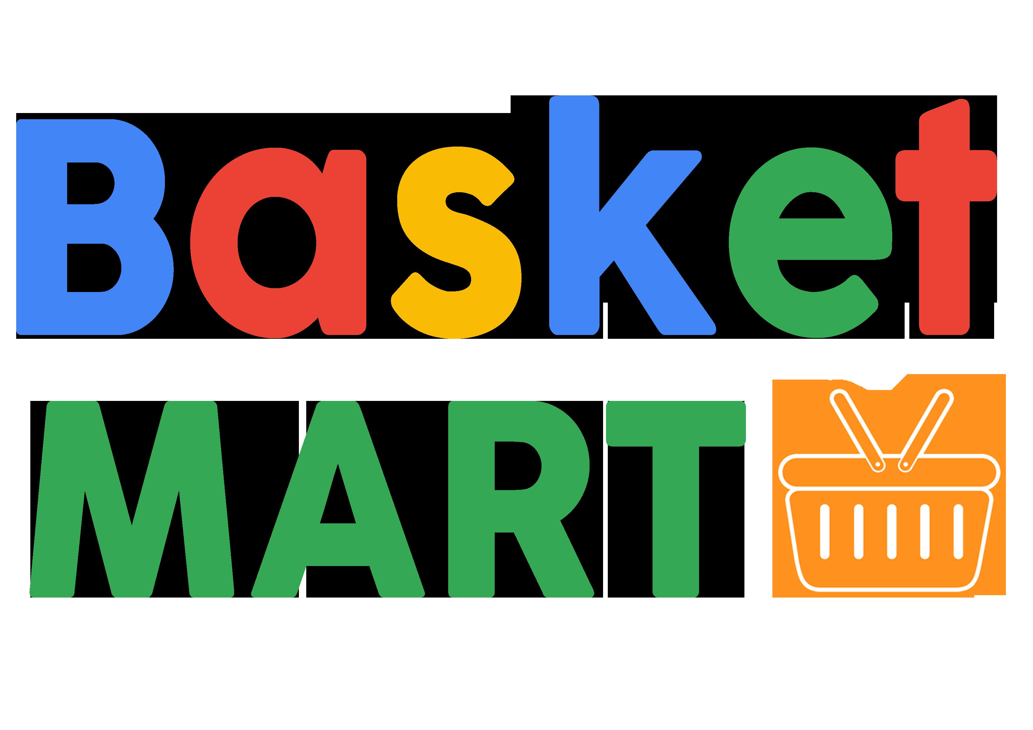 Basket Mart, Daily Rocket Delivery Clark.Angeles, 바스켓마트, 매일로켓배송, 클락앙헬레스마트,  篮市
