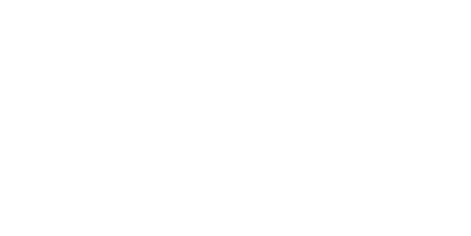 글린공원 글린정원 로고