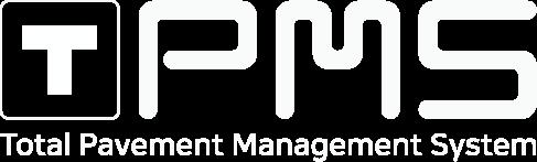 AI 기반 도로유지관리시스템 TPMS