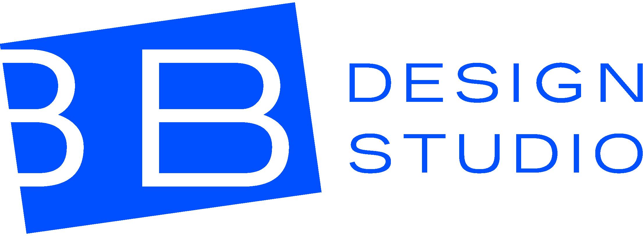 BB DESIGN STUDIO