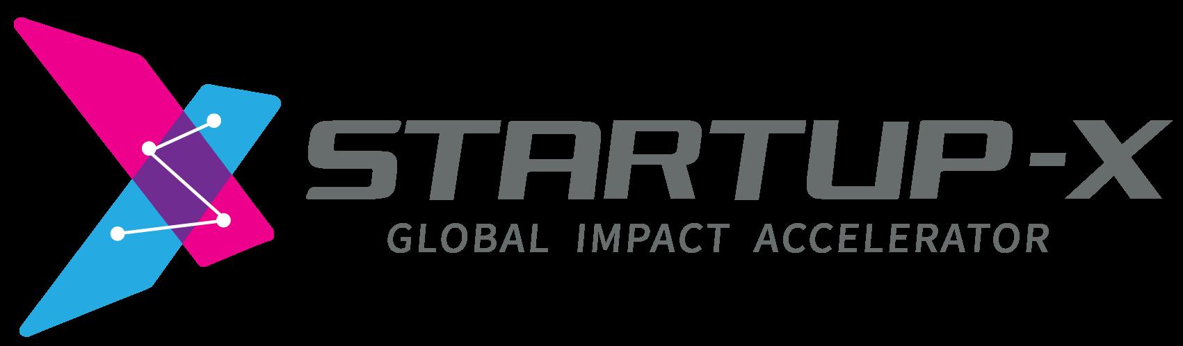 Startup-X