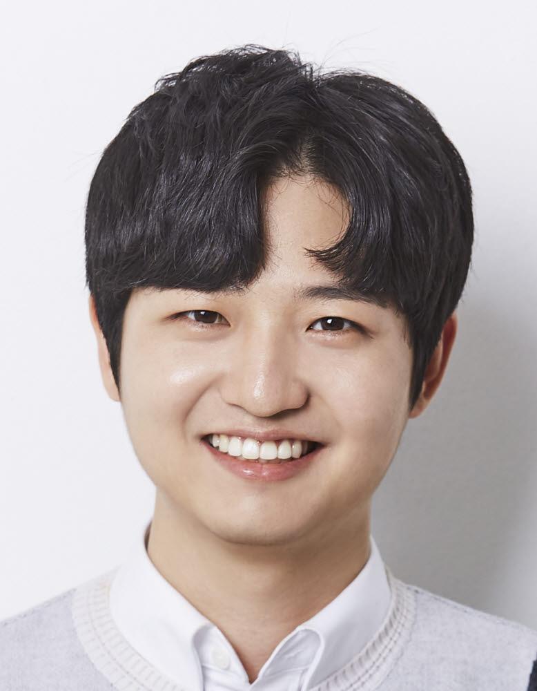 김재혁 레티널 대표