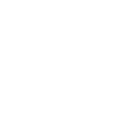 jungsaemmool logo