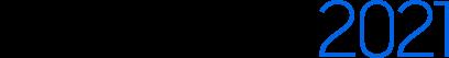 gtiexpo2021